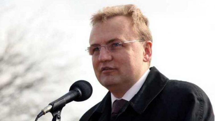 Осталось сделать немного! Садовый потролив Тимошенко и призвал ее снять свою кандидатуру в его пользу