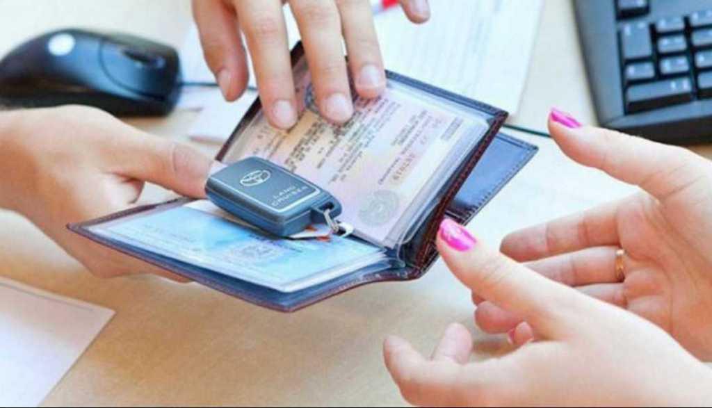 В Украине изменят правила получения водительских прав: что нового предлагают и как это будет работать