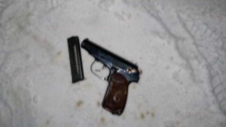Выясняли отношения: произошла жестокая драка со стрельбой, пострадавших госпитализировали