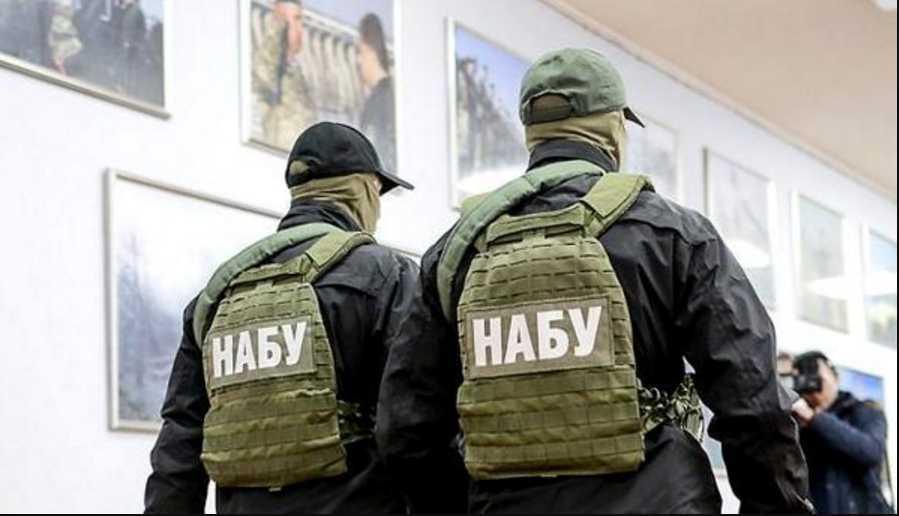 Украл 93 млн грн » Укрзализныци »: Помощника Дубневича объявили в розыск
