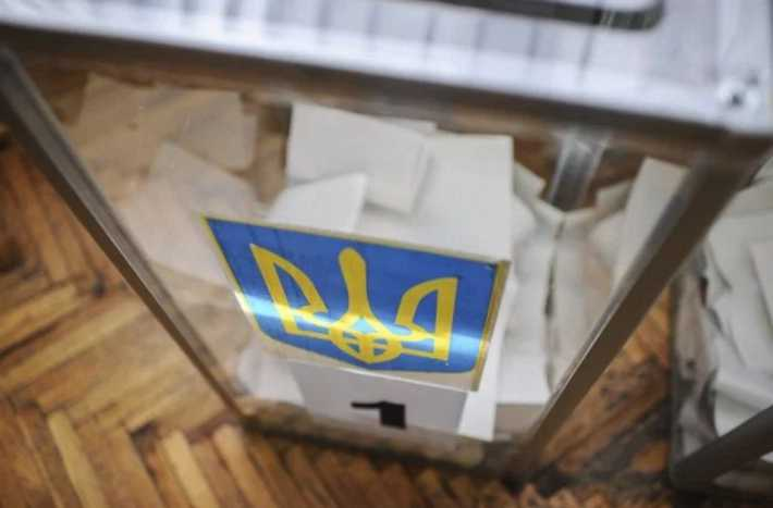 Уже 19 кандидатов: кого ЦИК зарегистрировала кандидатом на пост президента Украины