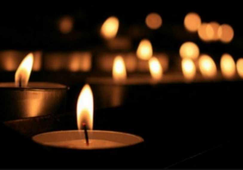 Тело нашли перед телевизором: в Николаеве умер депутат облсовета