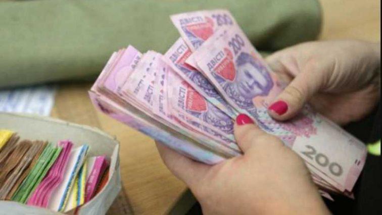 До 7 тыс. гривен: украинцам планируют вновь поднять минималку, узнайте детали