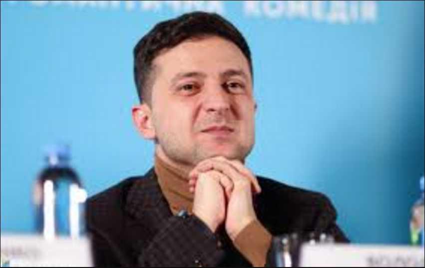 Будет референдум: Зеленский ошеломил своих сторонников неожиданным обещанием