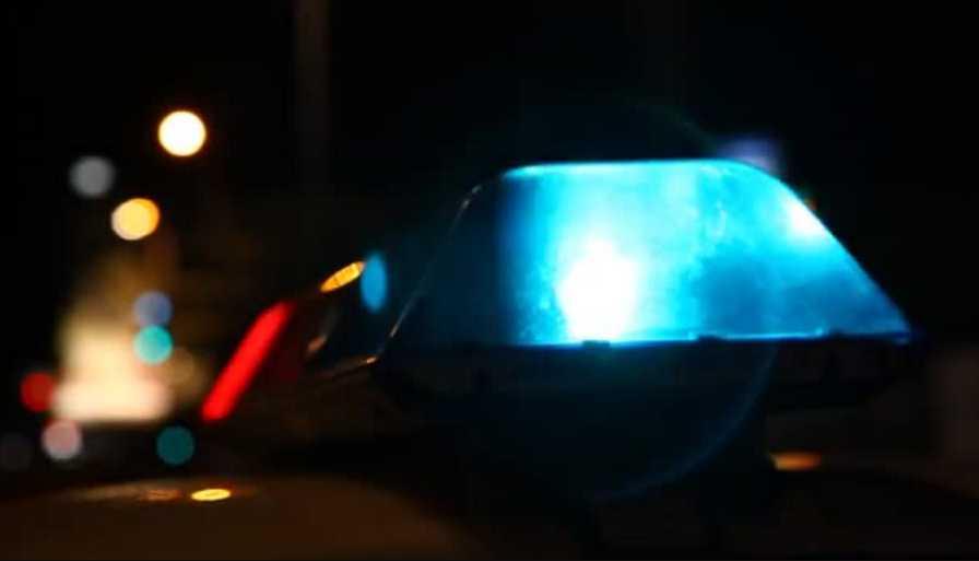 Погибли пятеро: мужчина застрелил своих родителей и еще 3-х человек