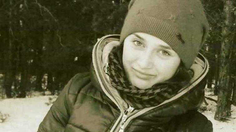 Смерть студентки в Житомирской области: журналисты узнали новые детали жуткой истории