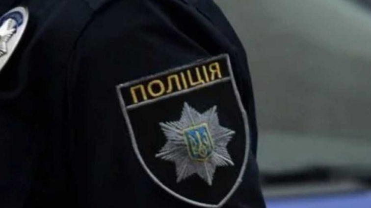 Была пьяна: тернопольская школьница выпала с балкона