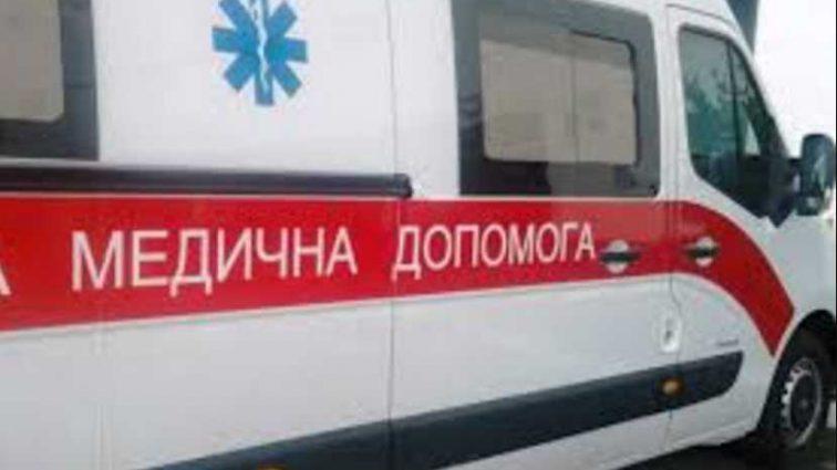 Даже если температура 39 градусов: украинцам рассказали о новых правилах вызова скорой помощи