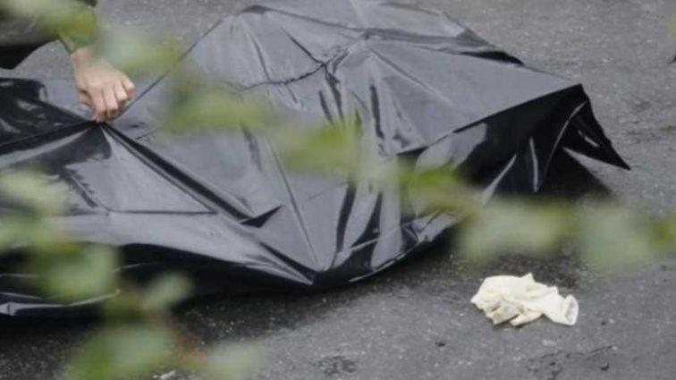 Задушил и скрылся: украинский чемпион мира жестоко убил друга в ночном клубе