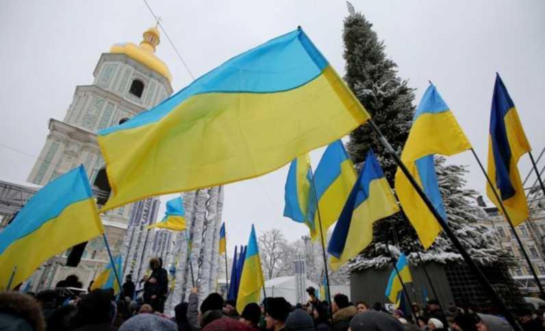 Вручение Томоса украинской церкви: что изменится уже с 6 января