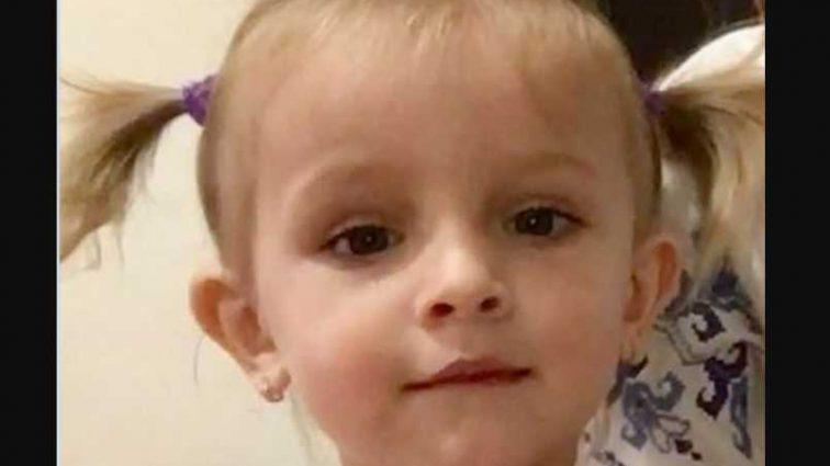 Девочка уже перенесла 5 операции: родные Дианки просят неравнодушных о помощи