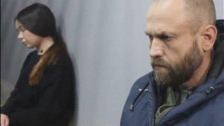 Дело Зайцевой Дронова: суд назначил дату дебатов