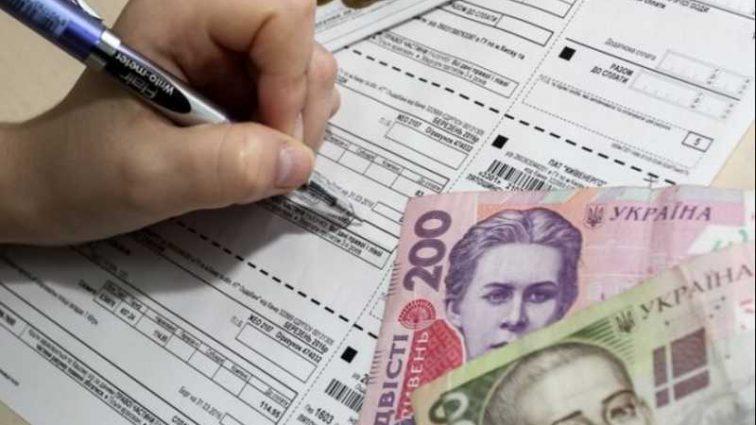 Отключать воду и отопление: украинцам приписывают фиктивные долги за коммуналку