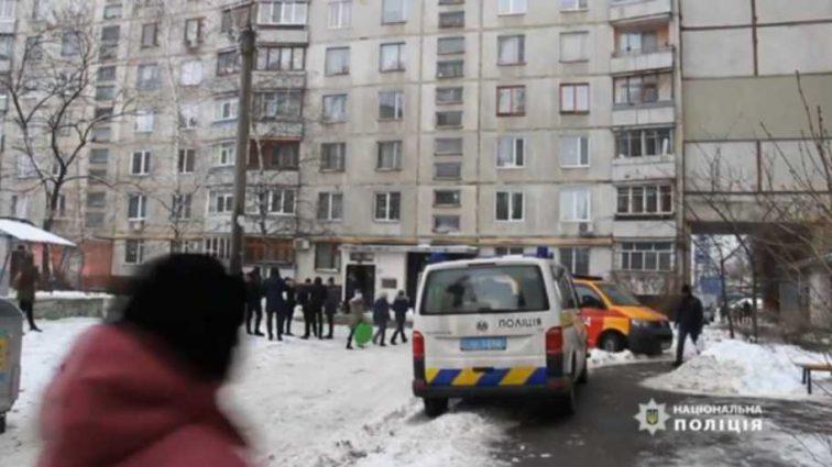 Жестокое убийство студенток в Харькове: сообщили новые подробности