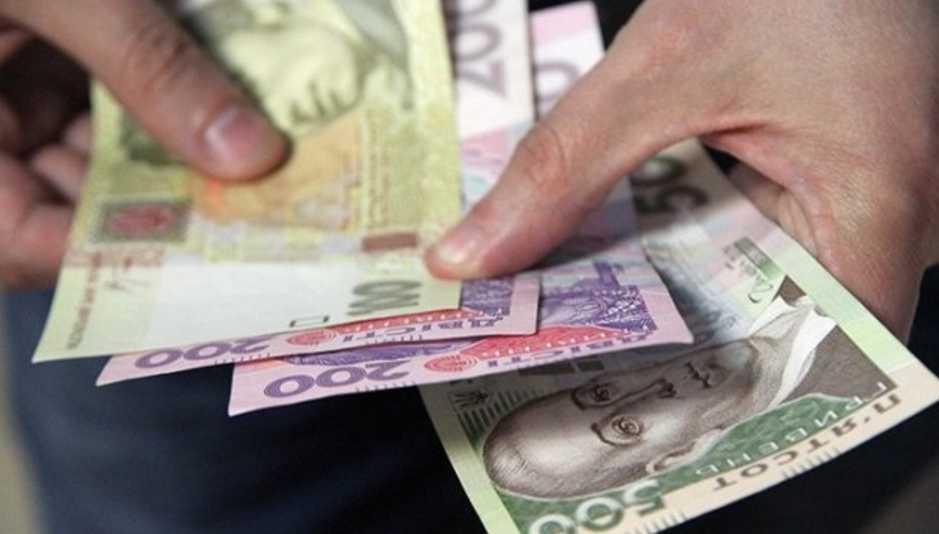 В Украине значительно увеличилась сумма алиментов: сколько надо будет платить в 2019 году
