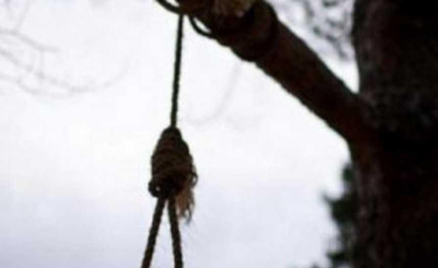 Последнее Рождество, что они встретили вместе: мужчина отравил 8-летнего сына, а сам повесился