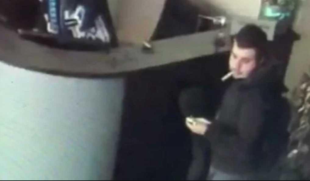 Видел все по Skype: в деле об убийстве студенток в Харькове появился свидетель