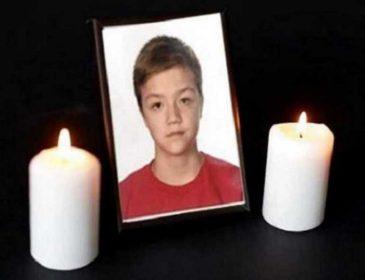 Накануне Рождества: 11-летний сын украинского дипломата погиб в страшной аварии