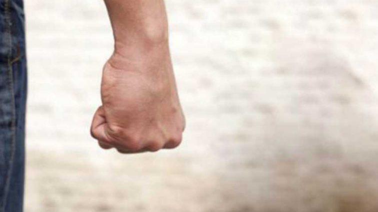 Огрели трубой по голове: в Кривом Роге жестоко избили депутата » Батькивщины »