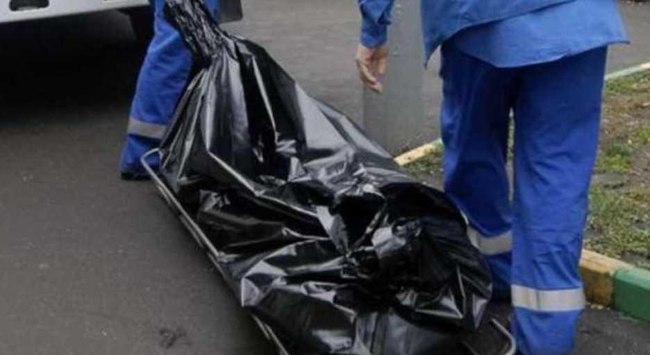 Сестры трагически погибли: бывший участник АТО получил тюремный срок