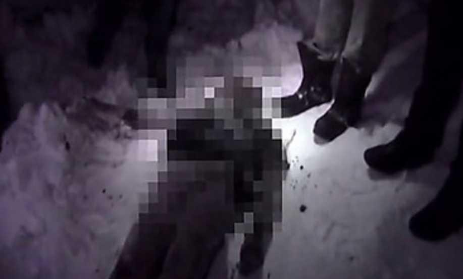 Был под действием галлюциногенов: во Львове трагически погиб подросток