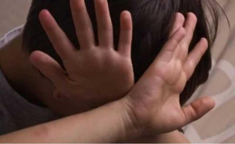 «Добивал ногами по голове, все молча смотрели»: Школьник зверски расправился со сверстником
