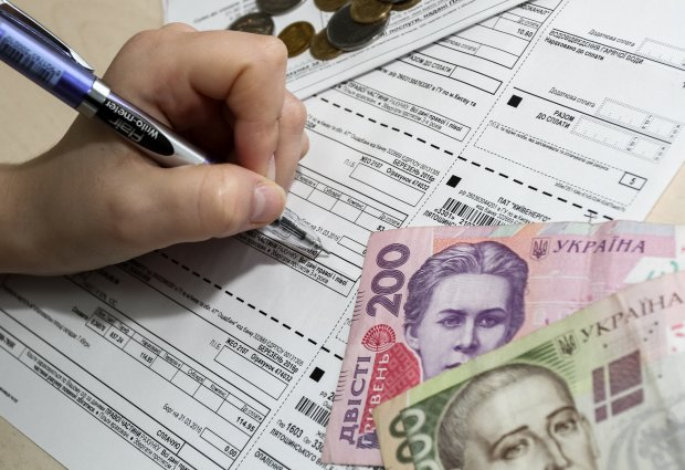 Придется заплатить вместо соседей: все что нужно знать о новшествах для украинцев