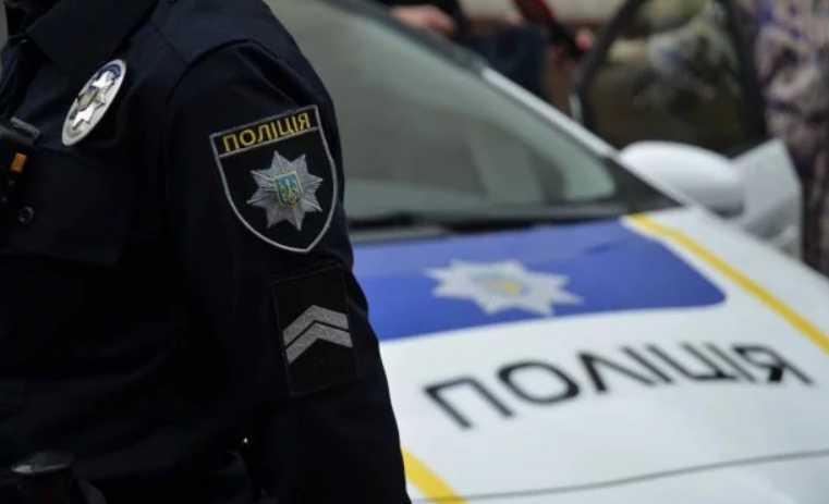 Веселье превратилось в трагедию: На Львовщине 9-летний ребенок подорвался на петарде
