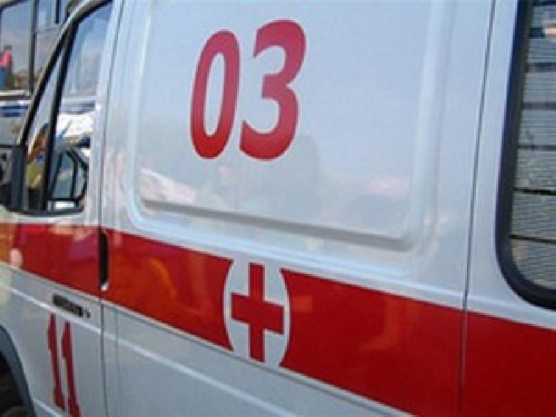 Мужчина еще успел позвонить сестре: на съемной квартире найдено мертвой молодую пару