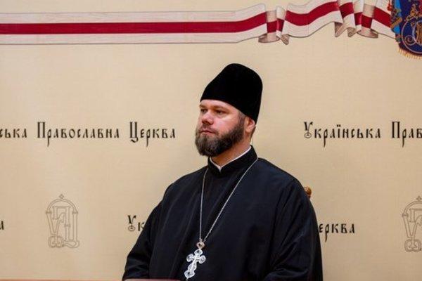 Рейдерский и скандальный: новый церковный закон разозлил РПЦ
