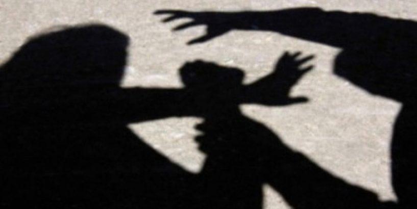 Выследил «жертву» на улице: женщину душили за 200 гривен