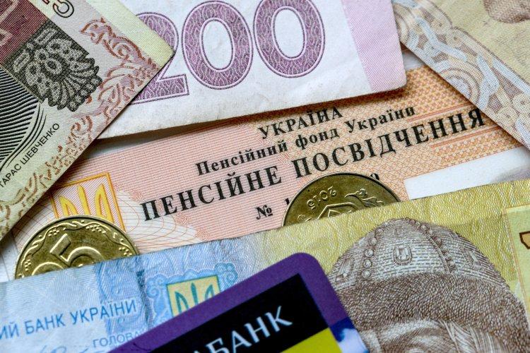 В Украине изменились условия начисления пенсии: что нужно знать украинцам
