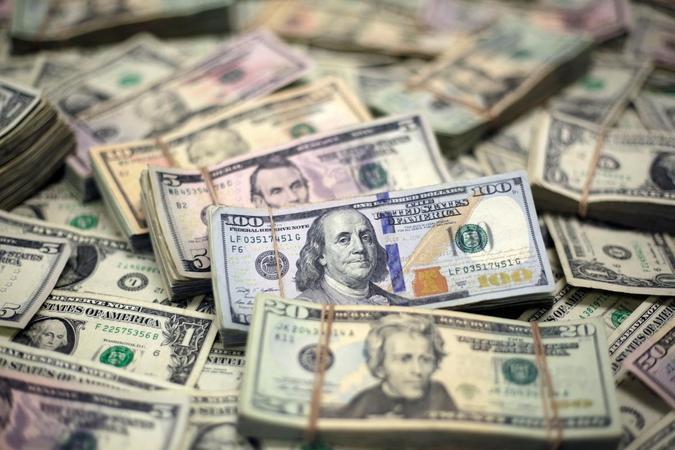Украинцы смогут по-другому покупать валюту: что нужно знать каждому