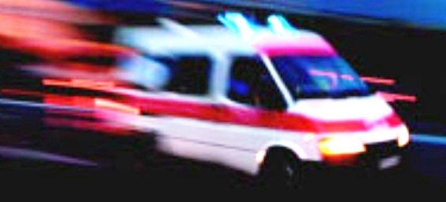 Жуткая ДТП: Столкнулись два автобуса на скорости, много жертв и пострадавших