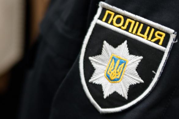 «Давление на наблюдение за избирательной кампанией»: В Кропивницкому жестоко избили известного активиста