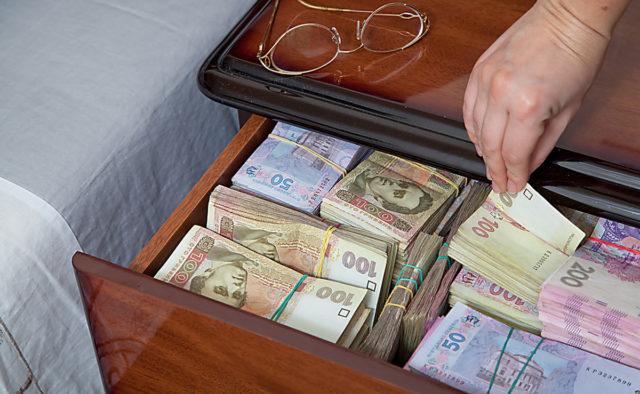 Ввели изменения в систему предоставления субсидий: кто и сколько получит уже весной