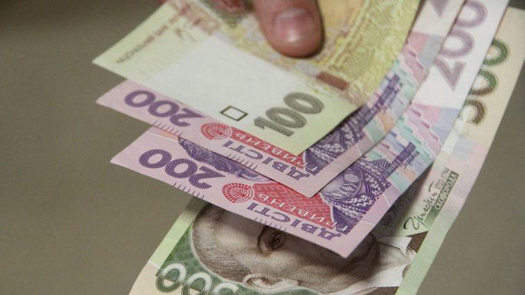 Украинцы, которые не работают могут получать до 7700 грн помощи, узнайте детали