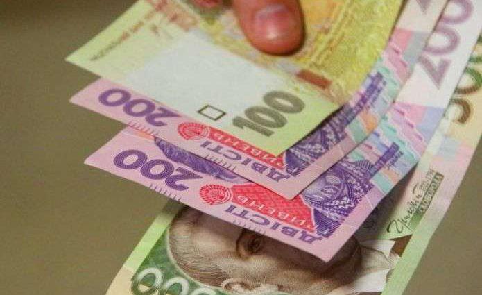 Пособие по безработице: украинцы могут получить более 7 тыс. грн