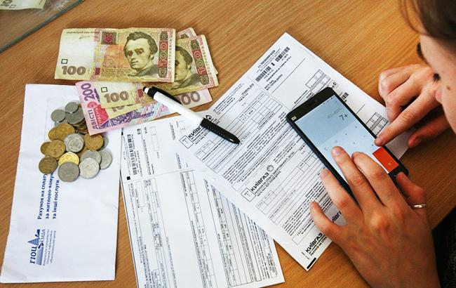 Начало монетизации субсидий: все нововведения оформления и учета госпомощи