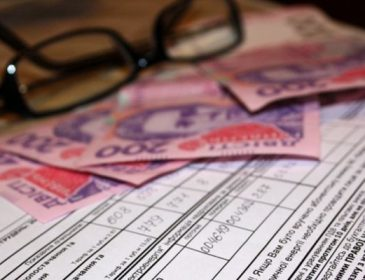 Больше на три тысячи: суммы в платежках заставили украинцев нервничать