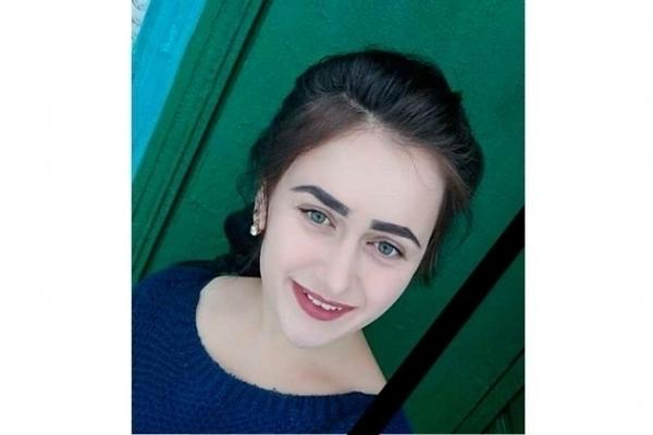 Через трое суток отец нашел ее в яме: Появились новые жуткие подробности гибели студентки на Житомирщине