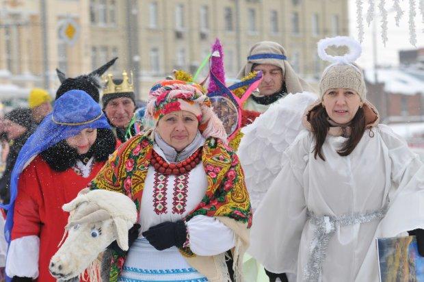Васильев день 14 января: чего нельзя делать в этот день, чтобы не навлечь на себя беду