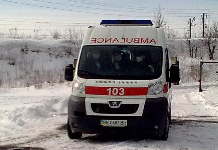 Лавина накрыла горнолыжников: три человека погибли, еще один пропал без вести