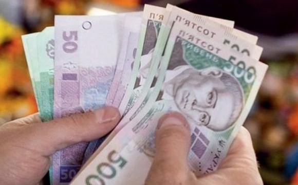 Тотальная проверка пенсионеров и субсидиантов: в Кабмине приняли решение, чего ожидать украинцам
