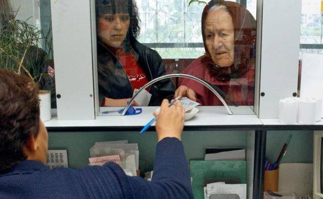 Уже с 1 марта: Новое «улучшения» ждет украинских пенсионеров
