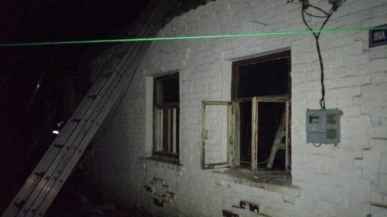 Их тела нашли в доме: В Виннице трагически погибли три человека