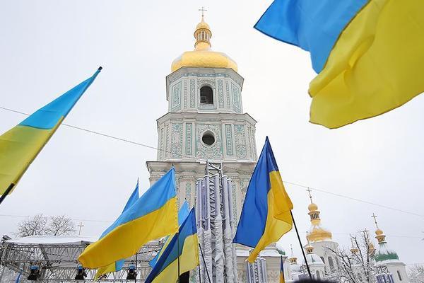 » Варфоломей еретик »: В БПЦ разгорелся скандал из-за единой церкви Украины