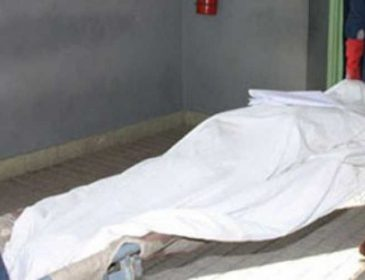 Приехали во Львов отдохнуть: В арендованной квартире нашли тела молодой пары