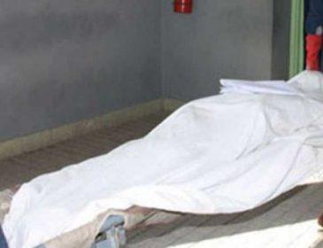На Львовщине в собственной квартире нашли тело женщины