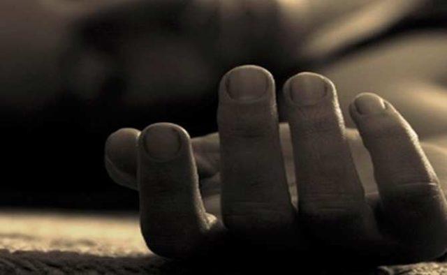 «У меня нет сил»: Известный украинский музыкант покончил с собой